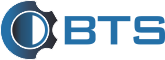 BTS - NetSuite Solution Provider & Technical Partner